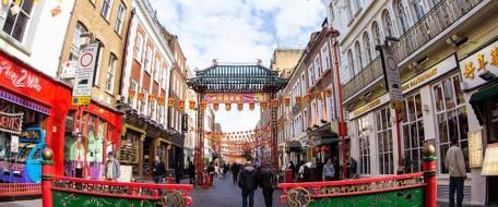 londra-chinatown-main-image