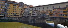 ponte-vecchio-post-image