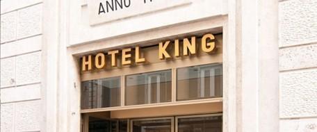 roma-hotelking-main-image