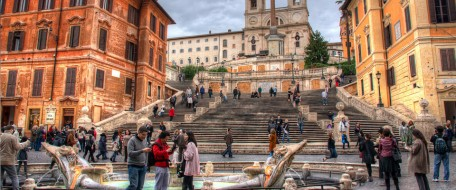 roma-piazzadispagna-main-image