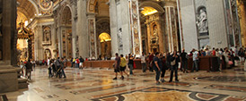 vatican-post-image