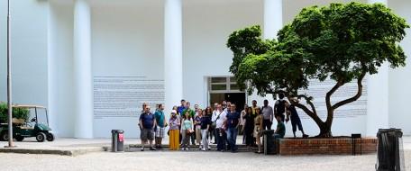 venedik-mimarlik-bienali-2014-post-image