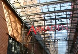 arkaden-post-image-1