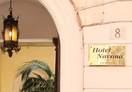 navona-hotel-post-image