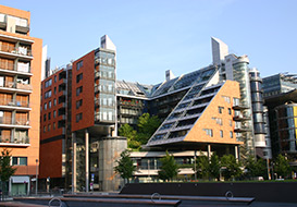 berlin-2005-post-image