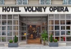 hotel-volney-post-image