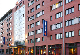 suite-hotel-post-image