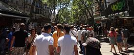 barcelona-alisveris-post-image