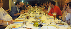 paella-post-image