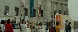 2007-british-museum-post-image