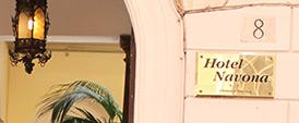 hotel-navona-post-image