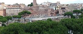 roma-genel-post-image