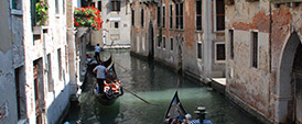 venedik-genel-post-image