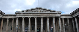 british-museum-2015-post-image