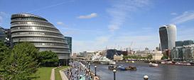 cityhall-2015-post-image