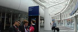 kings-cross-station-2015-post-image