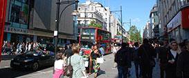 oxford-street-2015-post-image