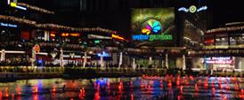 Water Garden_Kapak