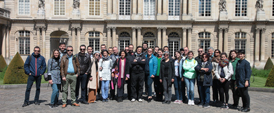 A TASARIM_Paris_Genel_Main