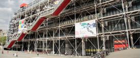 A TASARIM_Paris_Pompidou_Main